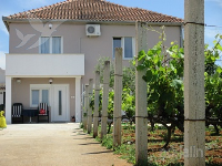 Holiday home 177444 - code 196428 - Apartments Zaton