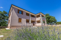 Holiday home 173043 - code 198078 - Apartments Liznjan