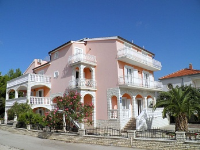 Holiday home 168111 - code 175947 - Apartments Vodice