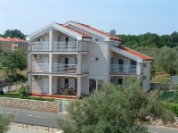 Holiday home 105922 - code 5994 - Apartments Malinska