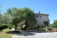 Holiday home 174063 - code 189483 - Apartments Malinska