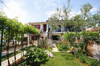 Holiday home 163391 - code 164602 - Apartments Medulin