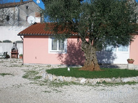 Holiday home 177231 - code 196029 - Apartments Kastelir