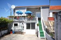 Holiday home 174615 - code 190809 - Apartments Zaton