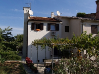 Holiday home 138747 - code 114682 - Apartments Veli Losinj