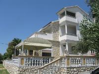 Holiday home 164095 - code 165984 - Banjol