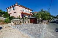 Holiday home 139404 - code 164032 - Vrbnik