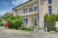 Holiday home 109081 - code 197409 - Apartments Medulin