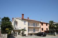 Holiday home 105470 - code 5548 - Apartments Porec