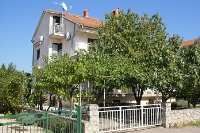 Holiday home 138392 - code 113871 - Krk