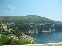 Holiday home 158776 - code 165819 - dubrovnik apartment old city