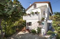 Holiday home 171138 - code 182829 - Porec