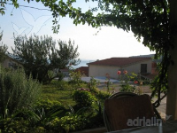Holiday home 167172 - code 172983 - Duce