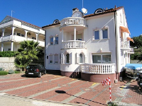 Holiday home 119180 - code 144802 - Apartments Krk