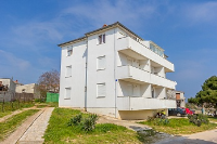 Holiday home 175662 - code 192771 - Apartments Liznjan