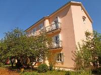 Holiday home 177777 - code 197127 - Njivice