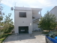 Holiday home 177252 - code 196056 - Apartments Palit
