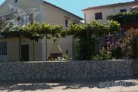 Holiday home 178182 - code 197841 - Malinska
