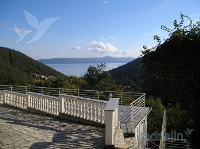 Holiday home 154370 - code 145260 - Moscenicka Draga