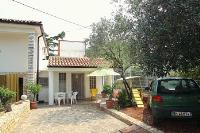 Holiday home 178290 - code 198129 - Apartments Umag
