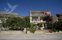 Holiday home 157825 - code 167268 - Apartments Gradac