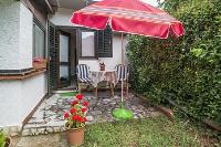 Holiday home 177366 - code 196302 - Apartments Umag