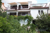 Holiday home 164260 - code 187842 - Apartments Crikvenica