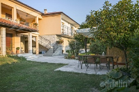 Holiday home 177573 - code 196671 - Apartments Labin