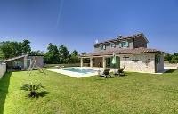 Ferienhaus 175212 - Code 191970 - insel brac haus mit pool