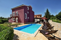 Holiday home 177711 - code 196965 - Vabriga