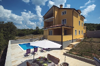 Holiday home 178116 - code 197724 - croatia house on beach
