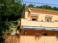 Ferienhaus 117696 - Code 189642 - Haus Moscenicka Draga