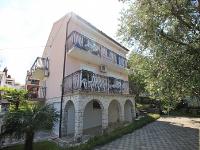 Ferienhaus 177261 - Code 196068 - Haus Porec
