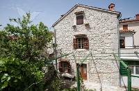 Ferienhaus 170271 - Code 181065 - Haus Premantura