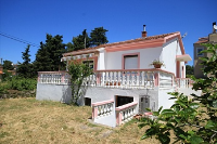 Ferienhaus 177669 - Code 196875 - Haus Zadar