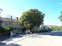 Ferienhaus 105807 - Code 5887 - krk strandhaus