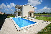 Holiday home 177552 - code 196653 - Houses Porec