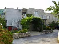 Ferienhaus 104540 - Code 4607 - Ferienwohnung Lopar