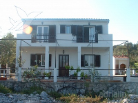 Ferienhaus 137874 - Code 171891 - Ferienwohnung Maslinica
