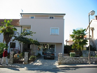 Ferienhaus 101781 - Code 1861 - Ferienwohnung Porec