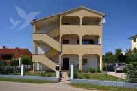 Ferienhaus 141655 - Code 121386 - Zbandaj