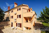 Ferienhaus 170922 - Code 182370 - Bale