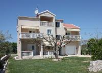 Ferienhaus 160111 - Code 157611 - Vlasici