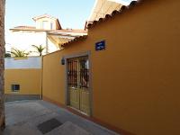 Ferienhaus 138192 - Code 113420 - Veli Losinj