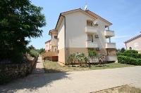 Ferienhaus 178248 - Code 198027 - Klimno