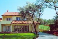 Ferienhaus 170517 - Code 181506 - Vinkuran