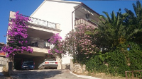 Ferienhaus 109878 - Code 172593 - Ferienwohnung Primosten Burnji