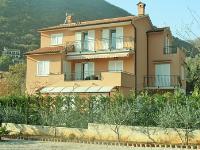 Ferienhaus 153354 - Code 142716 - Ferienwohnung Moscenicka Draga