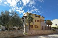 Ferienhaus 108136 - Code 8227 - Medulin