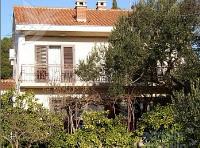 Ferienhaus 138080 - Code 113195 - Haus Sveti Filip i Jakov